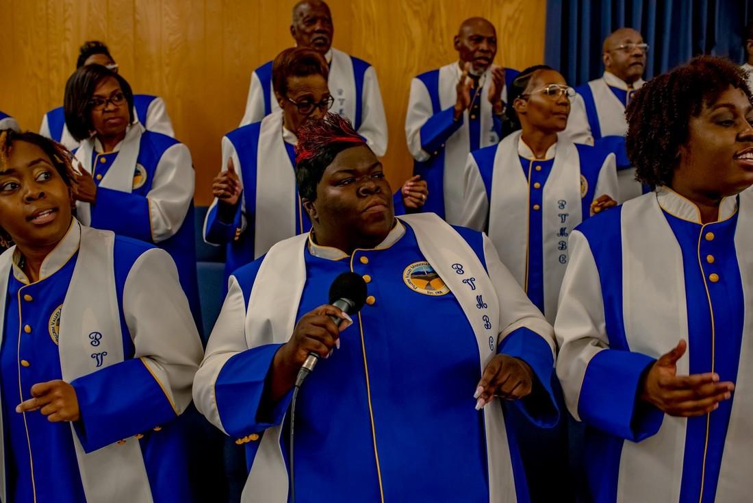 Discount Choir Robes - Home